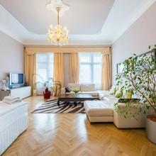 Wenceslas Square Apartment Praha