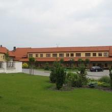 Penzion Trnová 1123377140
