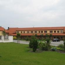 Penzion Trnová - Trnová