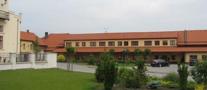 Penzion Trnová 1136411651