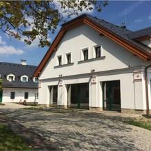 Centrum Slezská Harta Razová 1118124286