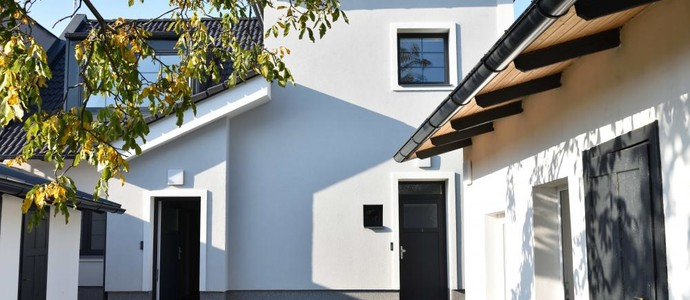 Apartmány Pardubice 1124573303