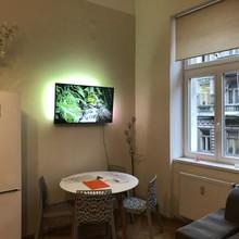 Apartmán u Václavské Náměstí Praha