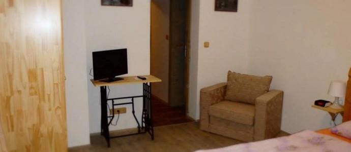 Apartmány Alex Benecko 1118095354