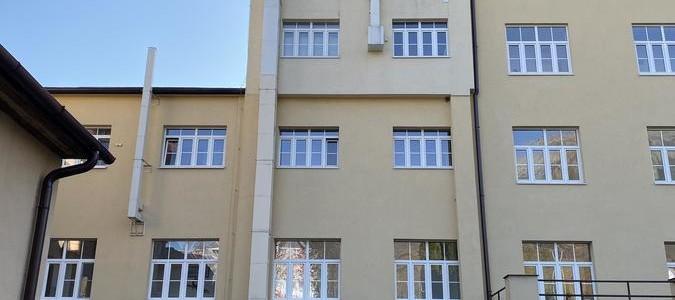 AC Apartmány Nový Smokovec Vysoké Tatry 1121783484