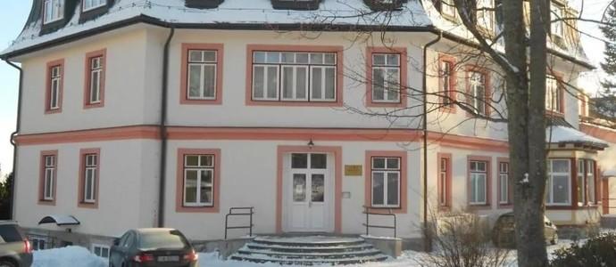 AC Apartmány Lomnica Tatranská Lesná