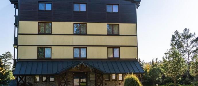 AC Tatrahouse Luxury Apartment Stará Lesná
