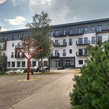 AC Apartment Lucy - Primo Tatry Starý Smokovec Vysoké Tatry 1128557509