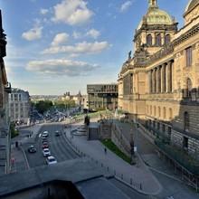 Museum Apartment Praha
