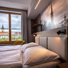 Hotel Grand Čáslav 1118207420