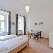 City Studio Apartments Praha
