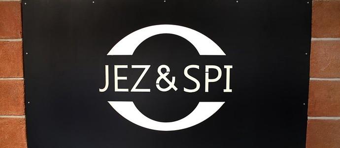 JEZ&SPI Sušice