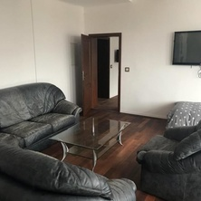 Portus Apartments - Smržovka