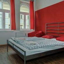 Hostel One Prague Praha 1118756780