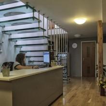 Hostel One Miru Praha 1118757374
