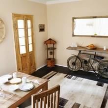 Apartman Vila Liberec 1120522722