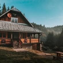 Resort Sudopark Klokočov 1120661226
