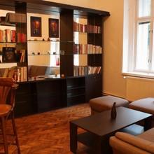 Buddha Park Apartmán Praha 1119881540