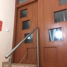 AZ Apartment Modřice 1120003742