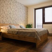 Apartmán Skalnička Tatranská Lomnica Vysoké Tatry 1125930267