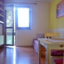 Apartmán v Tatranskej Lomnici (Dinda) Vysoké Tatry