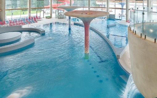 Týdenní relaxační pobyt-Penzion Terasa 1154383747