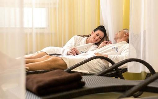 Relaxační pobyt na 4 noci-Penzion Terasa 1154383753