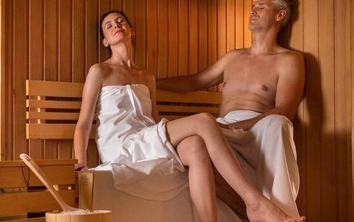 Relaxační pobyt na 5 nocí-Penzion Terasa 1148105691