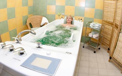 Relaxační pobyt na 5 nocí-Penzion Terasa 1148105563