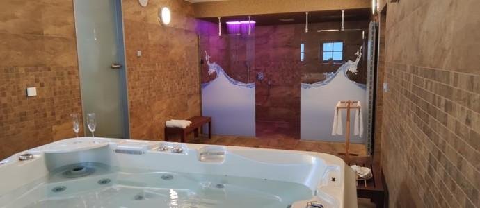 Hotel Modrásek Kašperské Hory 1126476525