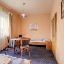 Hotel Laguna Neveklov 1121176682
