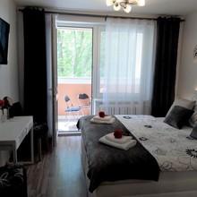 Apartmán Ilona Mikulov 1120747330