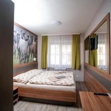 Hotel U koně Beroun 1136432561