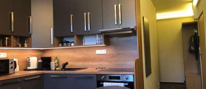 Luxusní apartmán Třeboň 1136433217