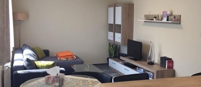 Luxusní apartmán Velká Úpa Pec pod Sněžkou 1120971520