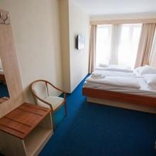 HOTEL TJ CHODOV Praha 1126635283