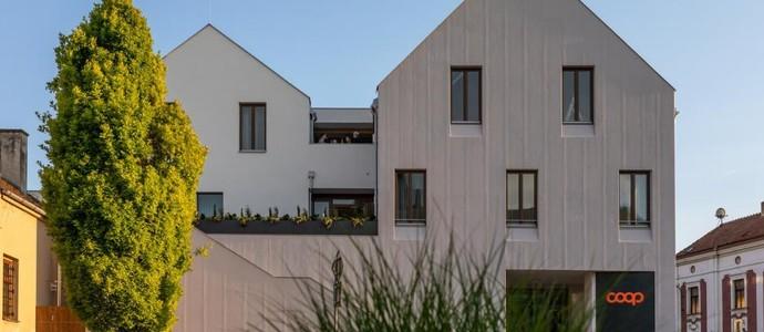Resort Lednice - Eisgrub Lednice 1140448769