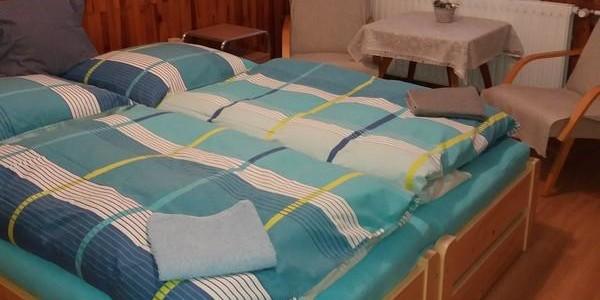 Ubytování Benecko 131 Benecko 1120981670
