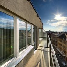 Residence Bene Praha 1123033854