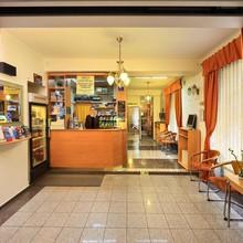 Residence Tabor Praha 1122668700