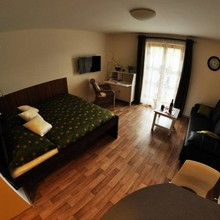 Apartmá Krkonoše Martinice v Krkonoších 1122380836
