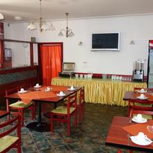 Hotel Haná Mariánské Lázně 44040204