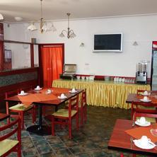 Hotel Haná Mariánské Lázně 41123736