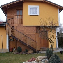 Apartmán Skalice JČ - Skalice