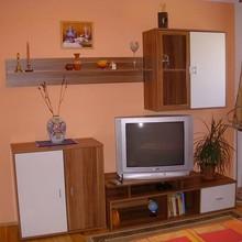 Apartmán Skalice JČ Skalice 1140263179
