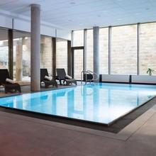 Hotel Tammel Jičín 1124002164