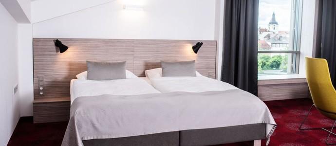 Hotel TAMMEL Jičín 1154345327