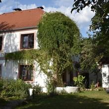Apartmán Žumberk s vlastním wellness Žár 1121751386