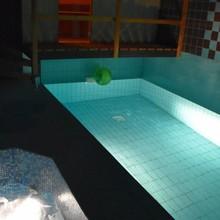 Apartmán Žumberk s vlastním wellness Žár