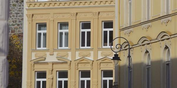 Star Hotel Karlovy Vary 1121505280